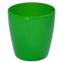 Doniczki Lobelia Fun  rozm. 32 zielony połysk, Patrol z Twój Ogród