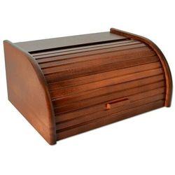 Orion Chlebak drewno Ambo, brązowy