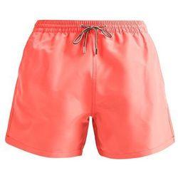 Paul Smith Accessories CLASSIC Szorty kąpielowe pink