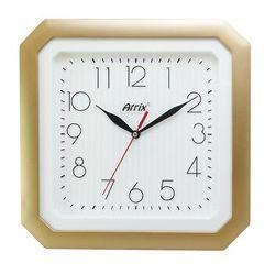 Zegar ścienny classic #gk marki Atrix