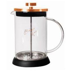 Berlinger haus Zaparzacz do kawy, herbaty, 600 ml -