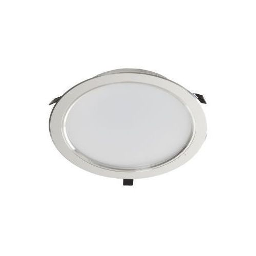 LENA LED 15W NECTRA Downlight Ø194mm - szczegóły w sklep.BestLighting.pl Oświetlenie LED