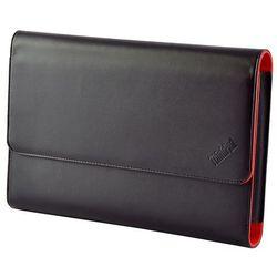Lenovo ThinkPad Tablet 2 Sleeve 0A33902, etui na tablet 10,1 - sztuczna skóra - sprawdź w wybranym sklepie