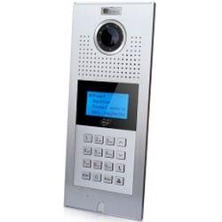 Panel wideodomofonu z czyt. kart c5 c9e21l-c marki Genway