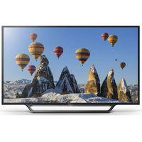 TV LED Sony KDL-40WD650