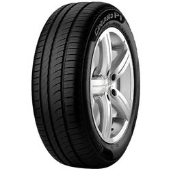 Pirelli Cinturato P1 Verde R16 195/50 (88 V), letnia opona