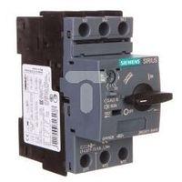 Wyłącznik do transformatorów 3P 5,5-8A 100kA S00 3RV2411-1HA10 SIEMENS