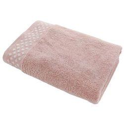 ręcznik Diamond (5902135034262)