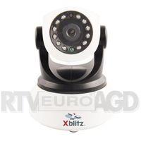 Xblitz iSee (5903240792399)