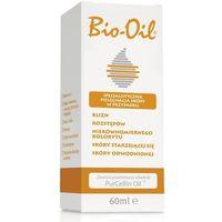 BIO OIL Olejek do skóry 60ml (kosmetyk ciążowy)