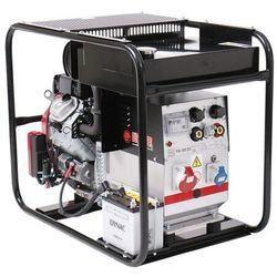 Agregat prądotwórczy spawalniczy HONDA EP250XE - produkt z kategorii- Pozostałe narzędzia spawalnicze