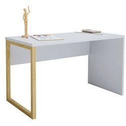 Skandynawskie biurko Inelo X2, BIURKO/DES2