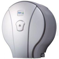 Pojemnik na papier toaletowy POP satyna, 7D02-6399D_20170818191703