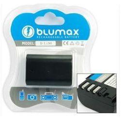 Blumax VW-VBG260 (5060213362499)