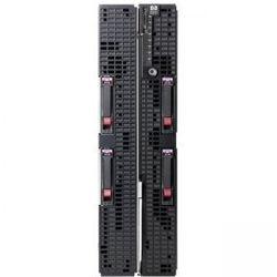 serwer HP ProLiant BL680c G7 E7-4850 2.0GHz 10-core 2P 64GB-R Server 643781-B21, kup u jednego z partnerów