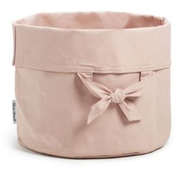 Elodie Details - pojemnik StoreMyStuff Pink - produkt z kategorii- Pojemniki na zabawki