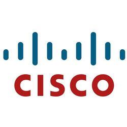 Asa 5545-x cx avc and web security essentials 5year wyprodukowany przez Cisco