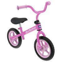 Rower CHICCO Pink Arrow - sprawdź w wybranym sklepie