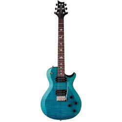 sa30a-n - gitara akustyczna od producenta Stagg