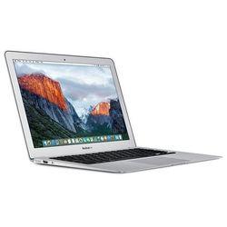 MMGG2Z Macbook Air marki Apple - notebook