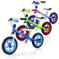 Rowerek biegowy Kettler Speedy 12,5 cali - sprawdź w wybranym sklepie