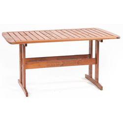 Riwall stół sosnowy skeppsvik (4741516115081)