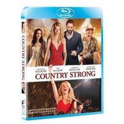 Film IMPERIAL CINEPIX Country Strong (5903570067303)