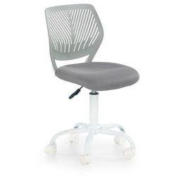 Halmar Młodzieżowe krzesło obrotowe bali 2