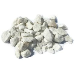 Kamień Thasos White Grys 16-32 mm
