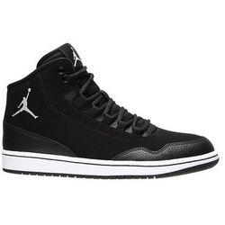Buty Nike Air Jordan Executive (820240-011) z kategorii Pozostała moda i styl