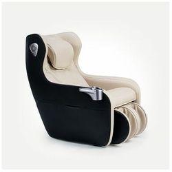 Fotel masujący ricco marki Massaggio