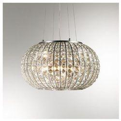 Ideal lux Calypso sp3 -  - lampa włoska wisząca