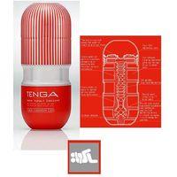 TENGA Masturbator - ONACUP AIR CUSHION