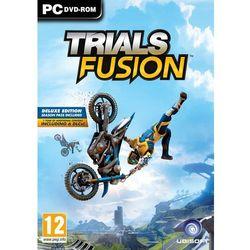 Trials Fusion, gra komputerowa