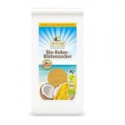 Cukier kokosowy z kwiatów palmy kokosowej BIO 600g - Dr Goerg (słodzik)