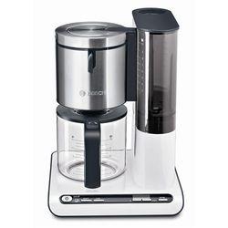 TKA8631 marki Bosch z kategorii: ekspresy do kawy