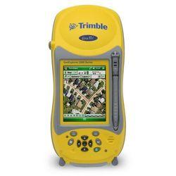 Trimble Odbiornik gps  geoxh 3000/2008 - wersja podemonstracyjna