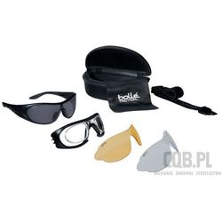 Okulary  safety raider raiderkit od producenta Bolle