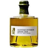 Portugalska oliwa extra virgin dop alentejo interior 250ml  marki Jose gourmet