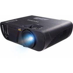 Viewsonic PJD5555