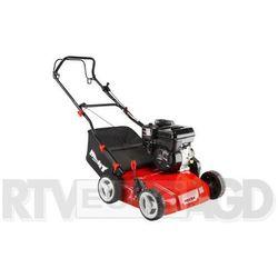 Hecht  5675 - produkt w magazynie - szybka wysyłka!, kategoria: pozostałe narzędzia elektryczne