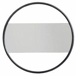Nordal- Lustro okrągłe