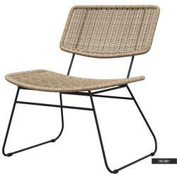 Selsey krzesło ogrodowe sprinkle (5903025965390)