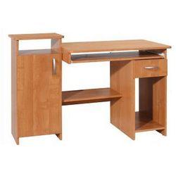 Biurko komputerowe plus wyprodukowany przez 20