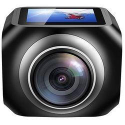Kamera 360 EKEN H360 WiFi + DARMOWY TRANSPORT! + Zamów z DOSTAWĄ JUTRO! (8594175351439)