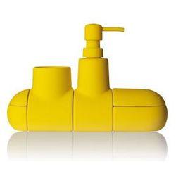 Seletti Akcesoria łazienkowe submarino