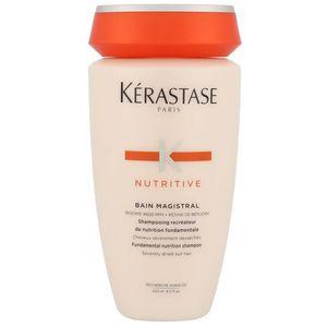 Kerastase Kérastase nutritive bain magistral 250ml