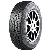 Bridgestone Blizzak LM-001 165/70 R14 81 T
