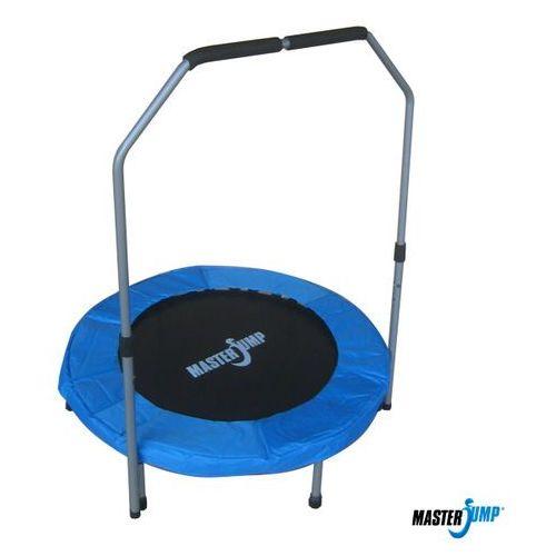 Uchwyt do trampoliny 96 a 122 m