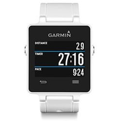 Garmin Vivoactive z kategorii: smartwatche
